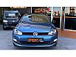 GÖKBAY Auto dan 2016 camtavan 58bin km de   Volkswagen Golf 1.6 TDI BlueMotion Comfortline - 1353200