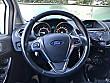 2017-FİESTA 1.5 TDCİ TİTANİUM SADECE 90.BİNDE KUSURSUZ TEMZİLİK Ford Fiesta 1.5 TDCi Titanium
