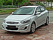 İLK EL BOYASIZ 2017 MODEL ACCENT BLUE DİZEL OTOMATİK MODE PLUS Hyundai Accent Blue 1.6 CRDI Mode Plus - 4163799