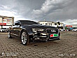 TASA OTOMOTİVDEN SATILIK AUDİ A5 MULTİTRONİC HATASIZ Audi A5 A5 Sportback 2.0 TDI - 4517234