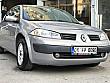 özşahin den 1.6 16 valf çok temiz Renault Megane 1.6 Authentique - 3881066