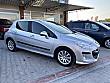 2010 MODEL 165.000 KM DİZEL MANUEL VİTES COMFORT PAKET Peugeot 308 1.6 HDi Comfort - 151868