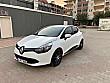 2016 MODEL HATASIZ BOYASIZ TOUCH GÖRÜNÜMLÜ CLİO 4 DİZEL Renault Clio 1.5 dCi Joy - 2426928