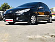 2007 307 1.6 otomatik comfort 177.000km Peugeot 307 1.6 Comfort - 4425285