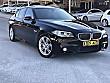 ATEŞ AUTO DAN BMW 525d XDrive İÇ DIŞ M Sport İÇİ TABA HRMN KRDN BMW 5 Serisi 525d xDrive  M Sport - 445289