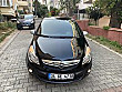 2013 OPEL CORSA 1.4 ACTİVE TAM OTOMATİK L.P.G.Lİ MASRAFSIZZ Opel Corsa 1.4 Twinport Active - 923581