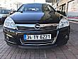 2008 ASTRA 1.6 ENJOY OTOMATİK 143.000KMDE TEMİZ BAKIMLI 75.000TL Opel Astra 1.6 Enjoy - 1051207