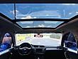 2016 TİGUAN 1.6 TDI COMFORTLİNE CAM TAVAN SUNROOF Volkswagen Tiguan 1.6 TDI Comfortline - 2133459