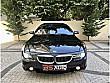 MÜKEMMEL TEMİZLİKTE KUSURSUZ 6.45Cİ FULL HAFIZA BMW 6 Serisi 645Ci - 170442