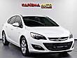2015 MODEL 135000 KM  DİZEL  1.6 MOTOR 110 HP Opel Astra 1.6 CDTI Business - 1885796