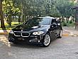 KENT AUTO 2015 MODEL BMW 520i TRDE TEK ISITMA SOĞUTMA BAYİ BMW 5 Serisi 520i Premium - 1288400