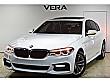 VERA DAN 2019 BMW 5.20İ SPECİAL EDİTİON M SPORT 0 KM BMW 5 Serisi 520i Special Edition M Sport - 4542203