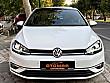 OTOMAR 2018 VW GOLF 1.4TSİ HİGHLNE-KAYAR LED-SUNROOF-HAYALET-DSG Volkswagen Golf 1.4 TSI Highline - 4277356