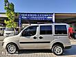 KAZA DARBE DEĞİŞEN VE HASAR KAYDI YOK 2008 MODEL DOBLO PREMİO Fiat Doblo Combi 1.3 Multijet Premio - 4226629