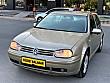 NECDETBALABAN OTOMOTIVDEN 2003 GOLF OTOMATİK Volkswagen Golf 1.6 Comfortline - 4126250