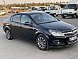 ÖZGÜR OTOMOTİV 2011 ASTRA 1.3 DİZEL ENJOY 111.YIL 187 BİN KM Opel Astra 1.3 CDTI Enjoy 111.Yıl - 4588335