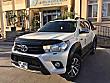 ERMOTOR  2015 TOYOTA HILUX ADVENTURE 4X4 BOYASIZ Toyota Hilux Adventure 2.4 4x4 - 2520593