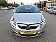 YILDIZLAR OTOMOTİVDEN 2009 Opel Corsa 1.2 Twinport Essentia Opel Corsa 1.2 Twinport Essentia - 618336