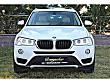 HATASIZ BOYASIZ TRAMERSİZ E.BAGAJ HAFIZA CAM TAVAN İÇİ BEJ FULL BMW X3 20i sDrive