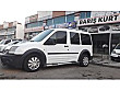 BARIŞ KURT TAN 2012 CONNECT 75 HP TEK SÜRGÜLÜ Ford Transit Connect K210 S - 1424542