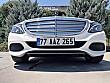 İMZA AUTO dan 2014 C 180 EXCLUSİVE Mercedes - Benz C Serisi C 180 Exclusive - 2747740