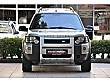SMART MOTORS LAND ROVER FREELANDER DİZEL OTOMATİK 2005 MODEL Land Rover Freelander 2.0 TD4 HSE - 2115010