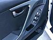 İLK SAHİBİNDEN 2014 DİZEL DÜŞÜK KM Hyundai Elantra 1.6 CRDi Elite - 4387446