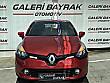 GALERİ BAYRAK 2013 MODEL RENAULT CLİO 1.2 JOY 64 BİNDE Renault Clio 1.2 Joy - 2905169
