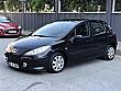 Bakımları Yeni Makyajlı Masrafsız Tertemiz 1.6 Hdı Peugeot 307 1.6 HDi Comfort - 2848458