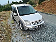 2011 FORT CONNECT 110 HP GLX Ford Tourneo Connect 1.8 TDCi GLX - 765760