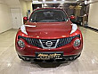 67.500TL KREDİSİ HAZIR 2012 JUKE 1.6 TEKNA OTOMATİK VTS LPG Lİ Nissan Juke 1.6 Tekna - 3268691