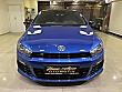 HATASIZ BOYASIZ TRAMERSİZ  2010 SCİROCCO 2.0 TSI R  58.250KM DE Volkswagen Scirocco 2.0 TSI R - 3719796