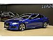 HANCAR MOTORS -SUNROOF-HAFIZA-ŞERİT TAKİP-KAMERA-BORUSAN-HATASIZ Jaguar 2.0 D XE R-Sport - 3560441