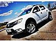 ANINDA KREDİ İMKANI 2017 DACİA SANDERO STEPWAY 1.5 DCİ Dacia Sandero 1.5 dCi Stepway - 3754399