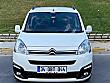 2016 CİTROEN BERLINGO 53 BİNDE EKRANLI DİJİTAL KLİMALI FULL Citroën Berlingo 1.6 HDi Selection - 4501566