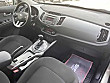 KİA SPORTAGE 1.6 GDI CONCEPT PLUS Kia Sportage 1.6 GDI Concept Plus - 2406873