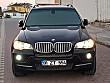 ERL MOTORS TAN BMW X5 OTOMATİK DİZEL 3.0D JOİSTİK VİTES BMW X5 30d - 2136408