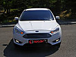 2015 MODEL FORD FOCUS 1.6 TDCİ 95 BG TREND X 114 000 KM DE Ford Focus 1.6 TDCi Trend X - 1310869