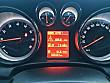 ÇAĞDAŞ AUTODAN HATASIZ BOYASIZ ÇOK TEMİZ OPEL ASTRA Opel Astra 1.6 Edition Plus - 631705