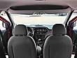 TEKİNDAĞDAN 2018 MODEL 1.6 FİAT DOBLO TREKKİNG 120.hp FULL Fiat Doblo Combi 1.6 Multijet Trekking - 1520457
