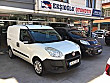 2014 Fiat Doblo Cargo 1.3mjet Panelvan Klimalı  Fiat Doblo Cargo 1.3 Multijet - 1207629