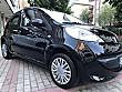 TÜMÜYLE SERVİS BAKIMLI KAZASIZ HASAR KAYITSIZ TERTEMİZ Peugeot 107 1.0 Trendy - 3597608