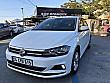 2020 MODEL VW POLO - COMFORTLINE -0 KM - HATASIZ Volkswagen Polo 1.0 TSI Comfortline - 3709427