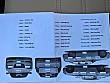2017 MODEL 92 BİN KM ALLURE PAKET Peugeot 301 1.6 HDi Allure - 3605241