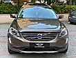 BOYASIZ XC60 ADVANCE COMFORT 70.000 KM LANSMAN RENGİ Volvo XC60 2.0 D4 Advance - 3138481