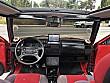 WOLSWAGEN MK-2 ÖZENLE VE TİTİZLİKLE TOPLANMIŞTIR İLGİ ODAGI   Volkswagen Golf 1.6 GTD - 1431466
