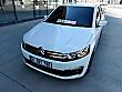 HAS AUTO DAN C-Elysee 1.5 BlueHDI SHİNE BOYA KAZA TRAMER YOK Citroën C-Elysée 1.5 BlueHDI Shine - 3597666