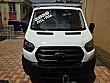 2020 MODEL 350 ED FULL FULL TEKON NET GÖRÜŞ 4 GÜVENLİK PAK KLİMA Ford Trucks Transit 350 ED