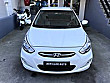2015 ACCENT BLUE MODE PLUS... 1.6 CRDİ 136 HP.... 40.000 KM... Hyundai Accent Blue 1.6 CRDI Mode Plus - 3634775