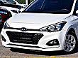 MAZDA OZAN DAN MAKYAJLI KASA 2018 HYUNDAI İ20 29.000KM DE Hyundai i20 1.4 MPI Jump - 2699538